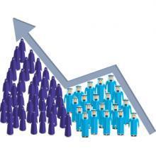 الإحصاء الرسمي والإحصاء غير الرسمي