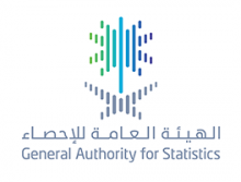 Announcement: The General Authority for Statistics announces its intention to rent a building