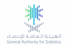 الهيئة العامة للإحصاء تؤكد استمرار إصدار المنتجات الإحصائية خلال أزمة كورونا